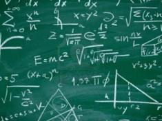 formules_mathematiques